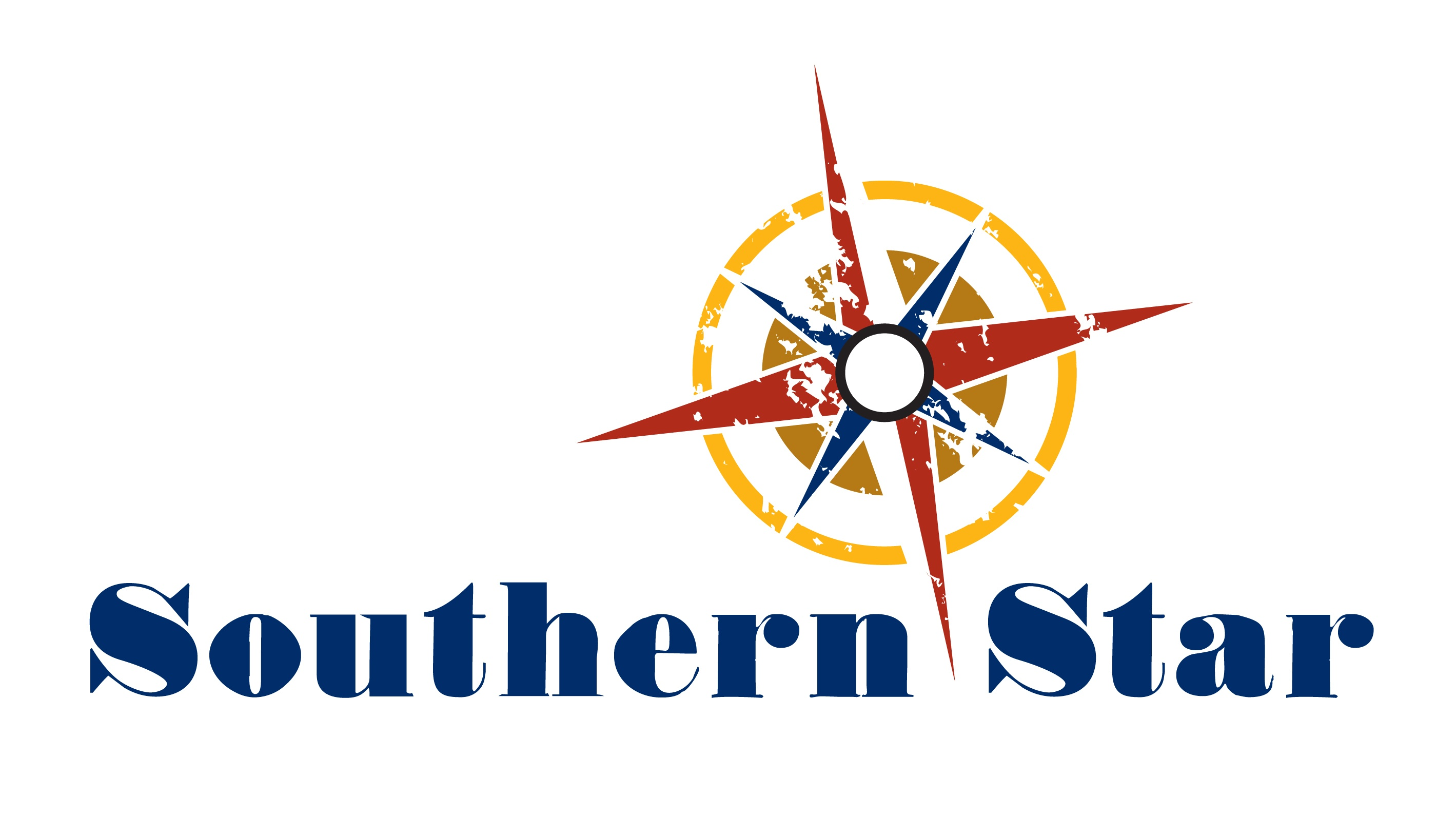 <a http://raydientplaces.com/Community/t/1982> Southern Star </a>