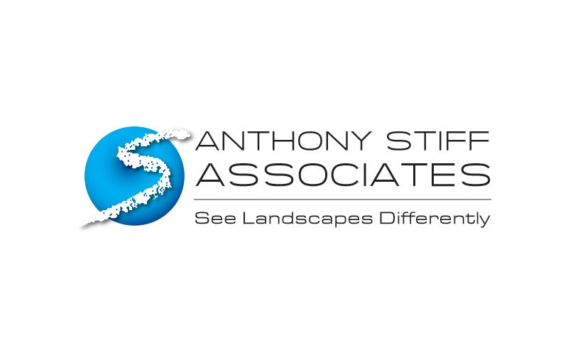 Anthony Stiff Associates - Landscape Architects