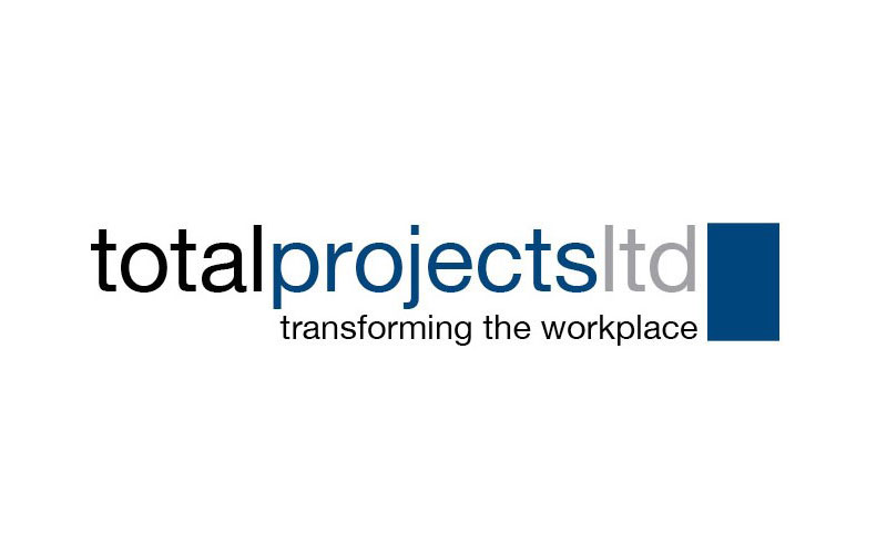 Total Projects