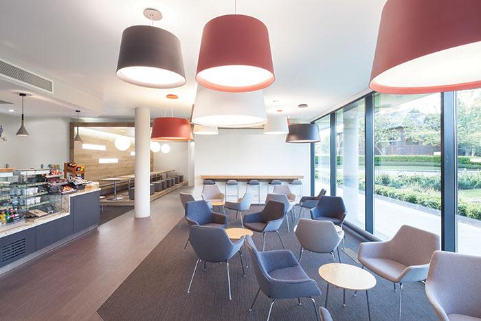 innovation-centre.jpg