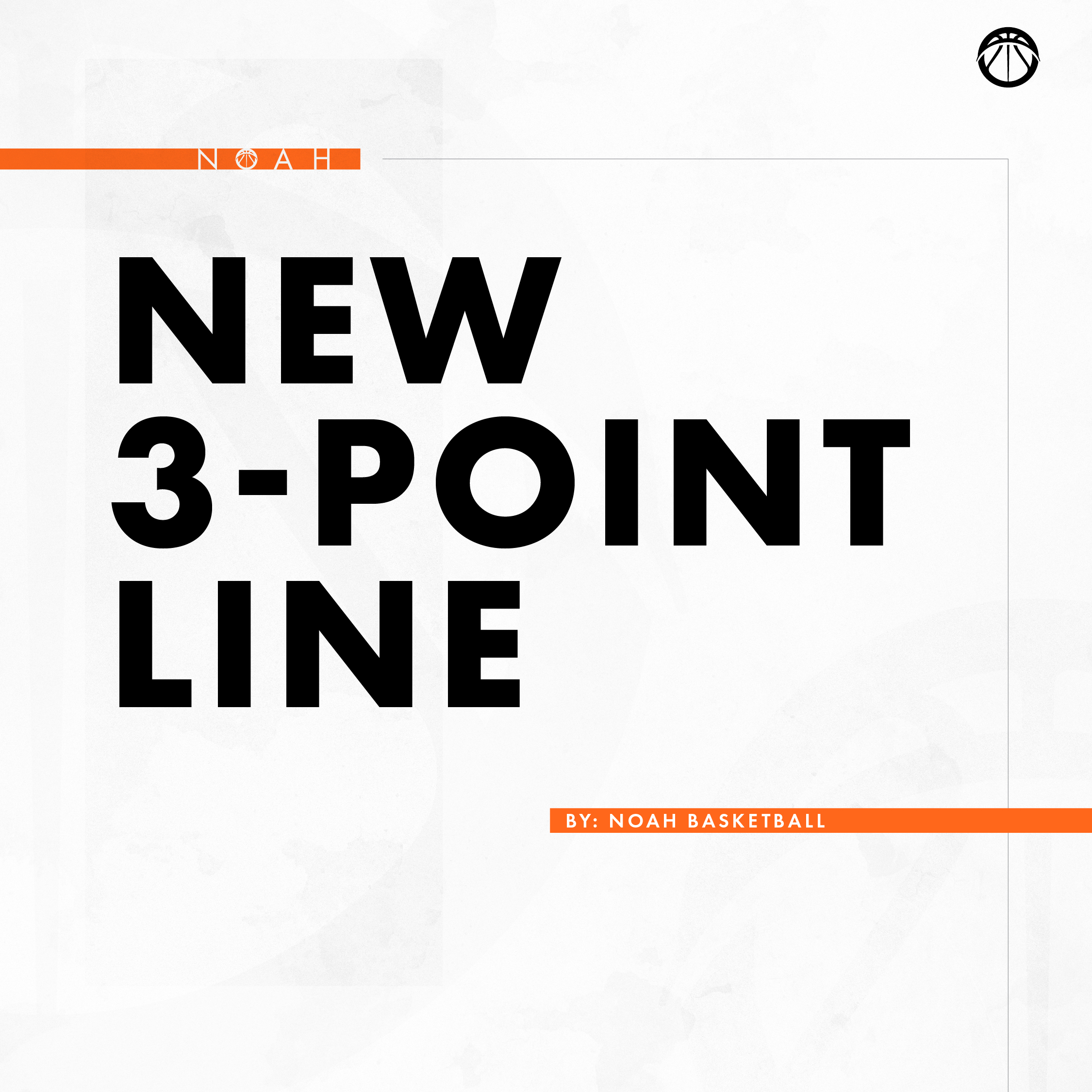 How the New 3-point Line is Affecting Early NCAA Performances