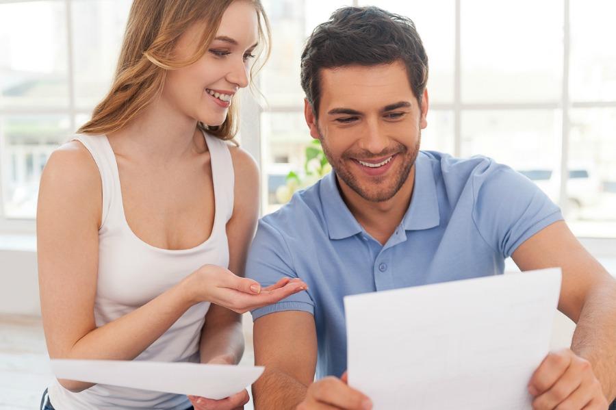 7 términos inmobiliarios útiles para comprar vivienda sobre planos
