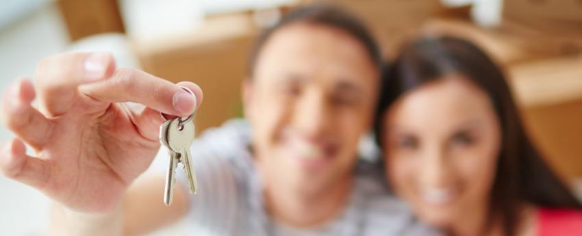 tramites-para-comprar-casa-nueva-2017.jpg
