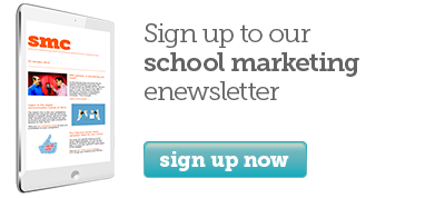 Free school enewsletter
