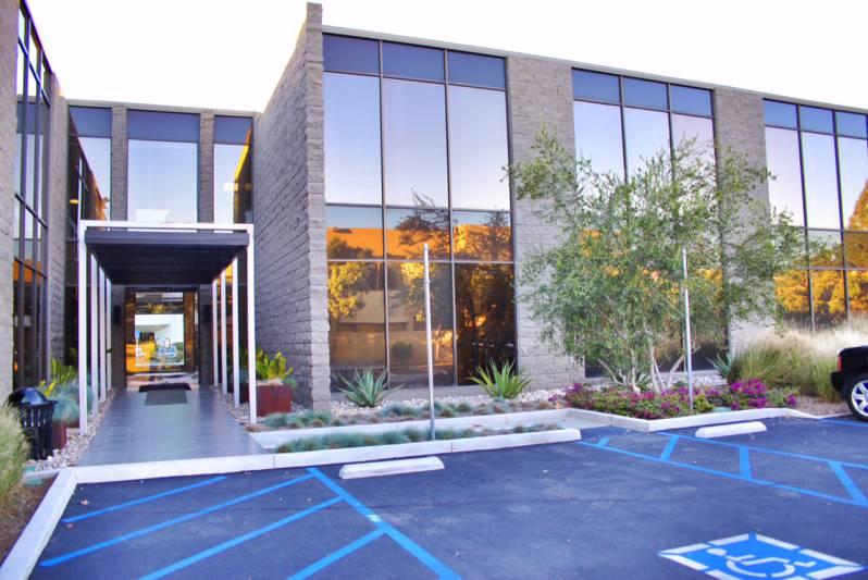 1300 Quail Street Newport Beach, CA