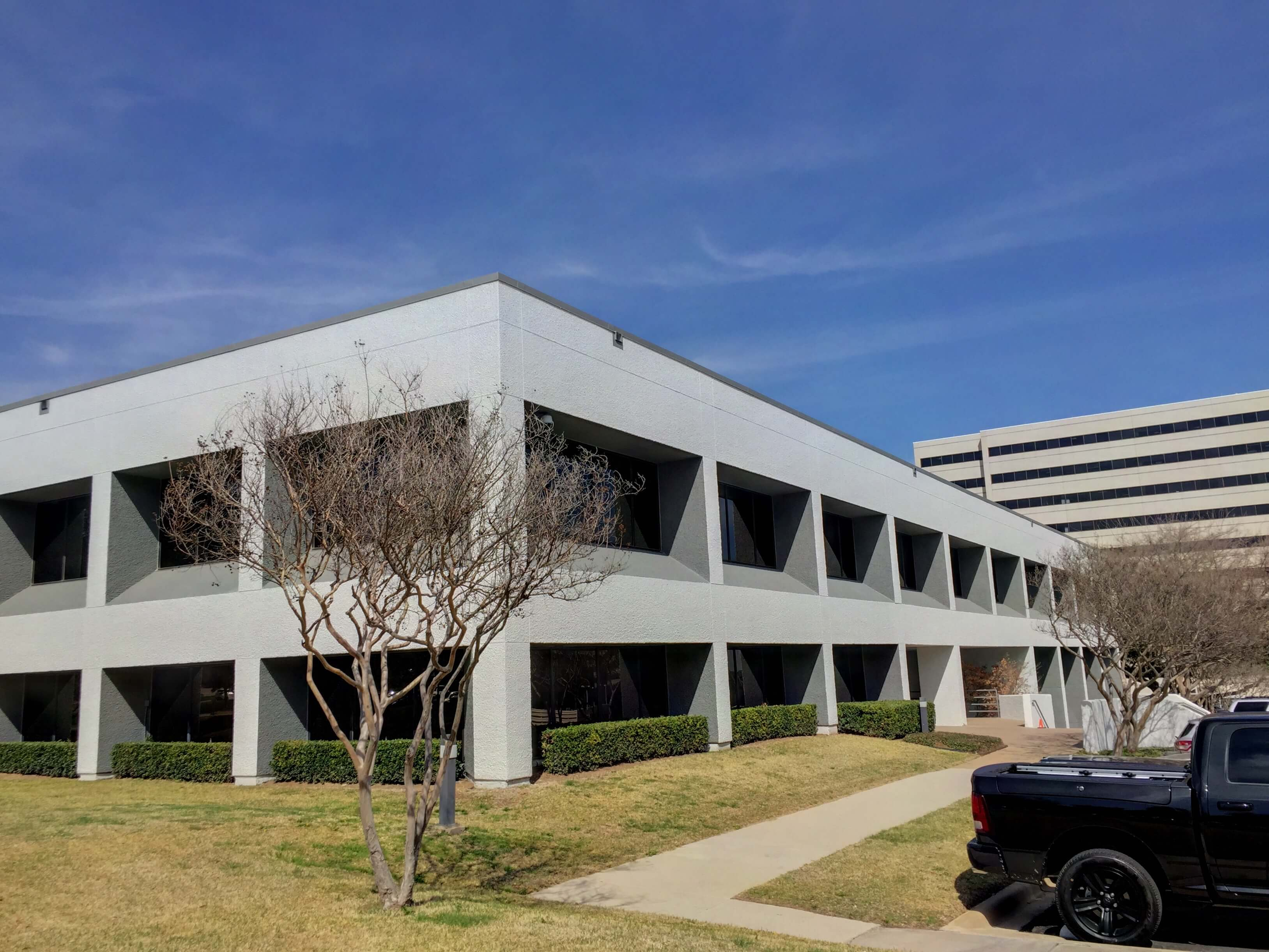 1333 Corporate Dr., Irving, TX 75038