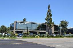 16775 Von Karman Ave Irvine, CA