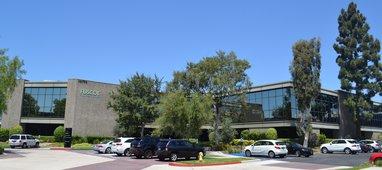 16795 Von Karman Ave Irvine, CA