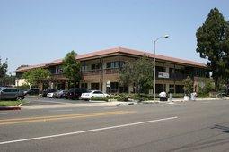 17291 Irvine Blvd Ave Tustin, CA