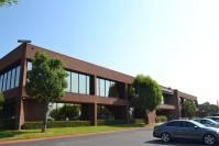 1801 E Edinger Ave, Santa Ana, CA