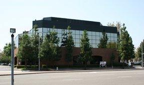 18302 Irvine Blvd Tustin, CA