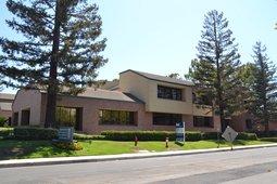18818 Teller Ave Irvine, CA