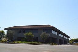 2755 Bristol Street Costa Mesa, CA