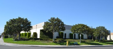 2851 McGaw Ave Irvine, CA