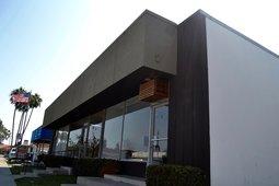 2949 Randolph Ave Costa Mesa, CA