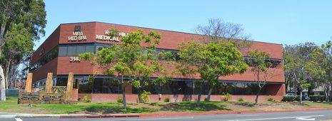 3140 Redhill Ave Costa Mesa, CA