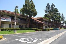505 Tustin Ave Tustin, CA