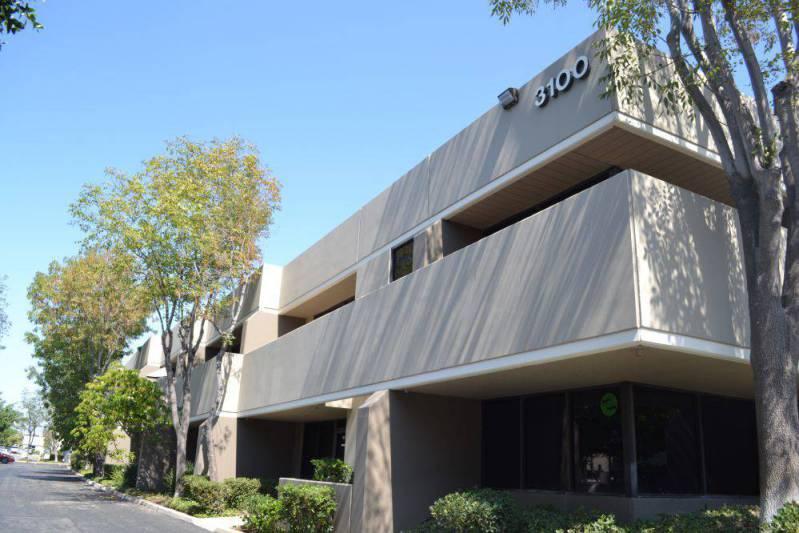 3100 Airway Ave Costa Mesa, CA