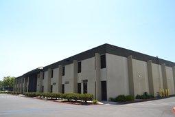 3001 Redhill Ave Costa Mesa, CA