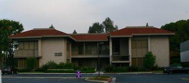 14451 Chambers Rd Tustin, CA