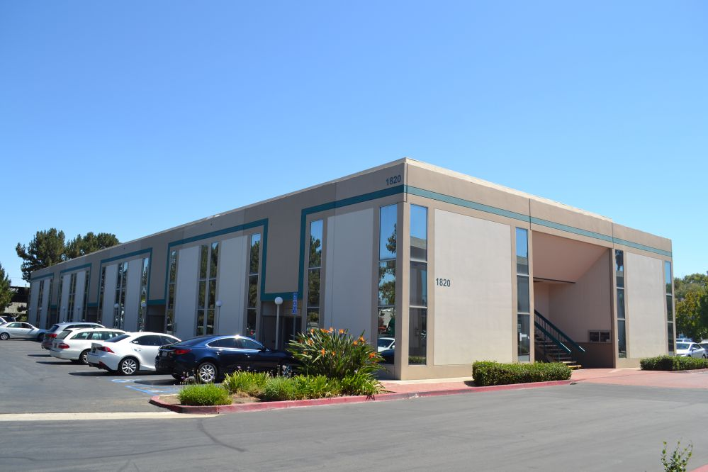 1820 E Garry Ave, Santa Ana, CA