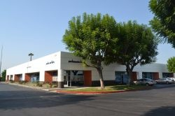 600-650 S Grand Ave, Santa Ana, CA