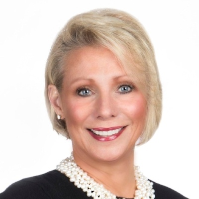 Kathy Boop, Dallas Senior Advisor