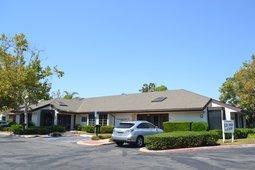 3151 Airway Ave Costa Mesa, CA
