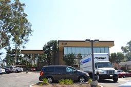 2183 Fairview Road Costa Mesa, CA