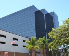 200 W Santa Ana Blvd, Santa Ana, CA