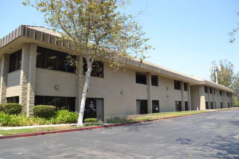 150 Paularino Ave Costa Mesa, CA