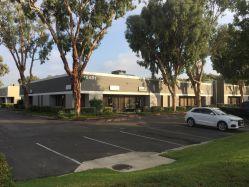 15401-15481 Redhill, Santa Ana, CA
