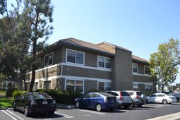 2900 Bristol Street Costa Mesa, CA