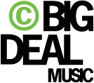 <strong>Big Deal Music</strong>