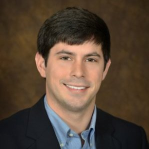 Brents Herron, Nashville Tenant Advisor