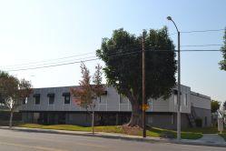 1110 - 1150 E Chestnut Ave, Santa Ana, CA