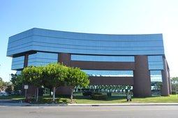 30 Corporate Park Irvine, CA