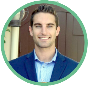 Jake McClellan, Mission Viejo Office Space Advisor