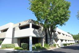 2691 Richter Ave Irvine, CA