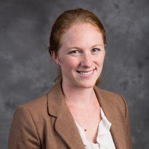 Kailey Faber, Nashville Director