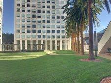 4695 MacArthur Court Newport Beach, CA