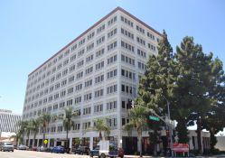 1200 N Main Street, Santa Ana, CA