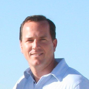 Max Morris, Orange County Principal Broker