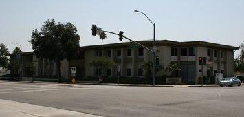 17332 Irvine Blvd  Tustin, CA