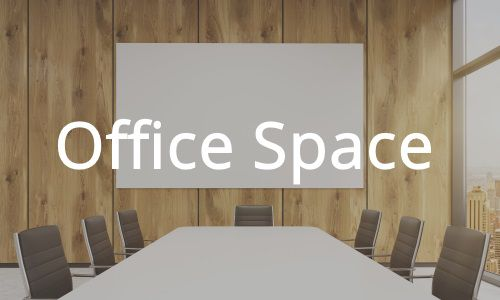 Las Colinas, TX Office Space