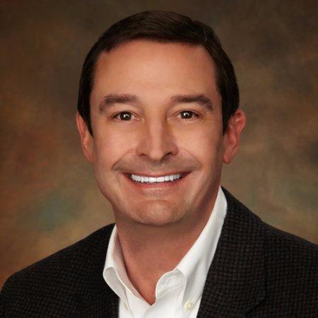 Randy Shipman, Dallas Senior Advisor