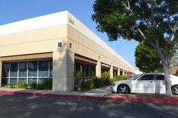 1340 - 1370 Reynolds Ave Irvine, CA