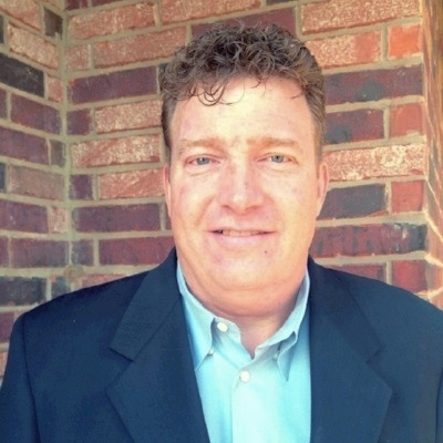 Shawn Hall, Dallas Senior Advisor