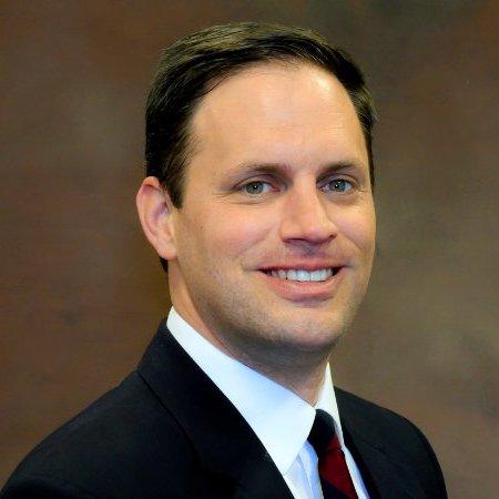 Tad Wood, Nashville Principal Broker
