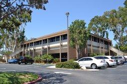 4850 Barranca Parkway Irvine, CA